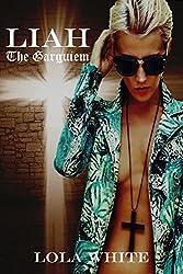 The Garguiem: Liah