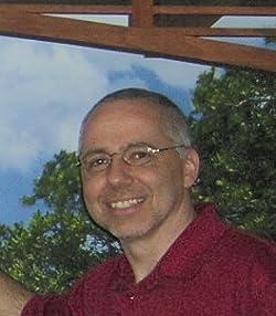 Jr, Edward Garbowski