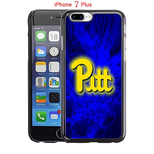 Pittsburgh Panthers Soccer - 9