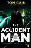 The Accident Man, Tom Cain, 014311476X