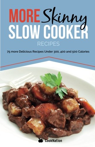 slow cooker low calorie - 9