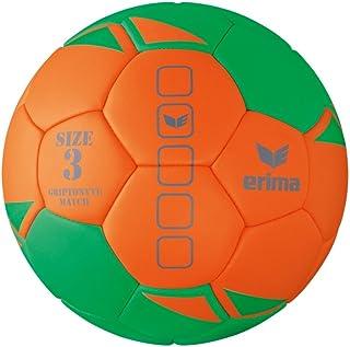 Erima 7200704 Ballon de Handball Mixte ERIM3|#Erima
