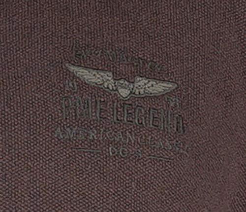 PME Legend PKW176302 - Maglione da Uomo