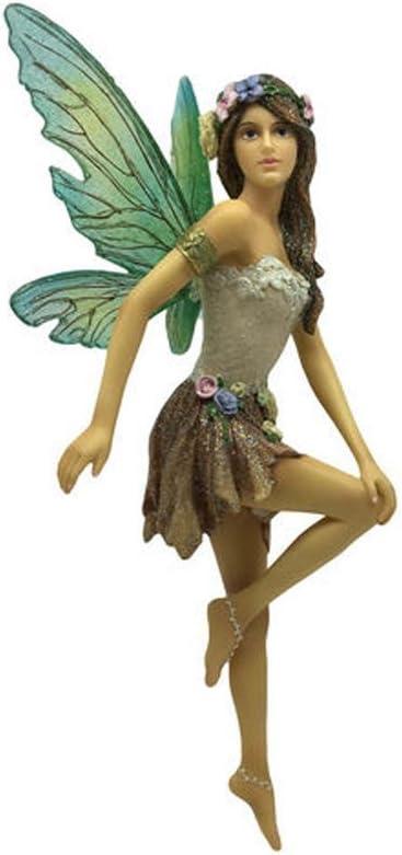 December Diamonds Fairies Loxy I/'m A Fairy