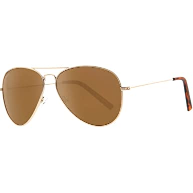52d529d33151f Michael Kors Sunglasses Kennedy Flash M3005S 717 Gold Gold Mirror   Amazon.co.uk  Clothing
