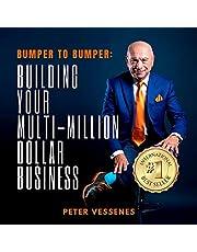 Bumper to Bumper: Building Your Multimillion-Dollar Business