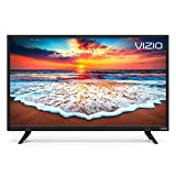 "VIZIO 32"" Class HD (720P) Smart LED TV (D32h-F1) - (Certified Refurbished) - Best Reviews Guide"