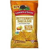 Butternut Squash Tortilla 7.50 Ounces (Case of 12)