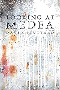tragedy in medea essays Suggested essay topics and study questions for euripides's medea perfect for students who have to write medea essays.
