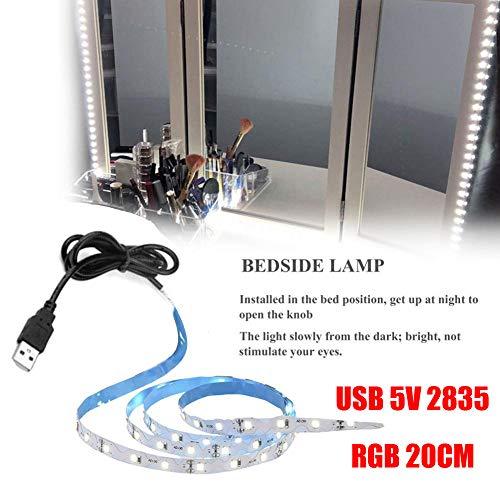 1 5 Volt Led Strip Lights