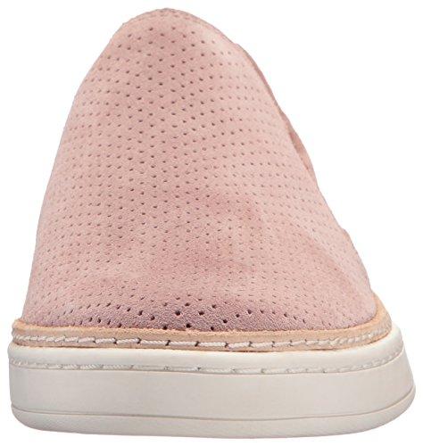 Ugg Kvinders Adley Perf Mode Sneaker Skumringen qiq83jr