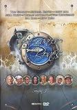 Buccaneers & Bones Season 3 (1-1/2 hour Bahamas Fly Fishing)