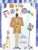 This Jazz Man by Karen Ehrhardt (2006-11-01)