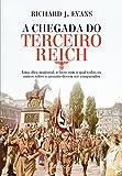 capa de A Chegada do Terceiro Reich