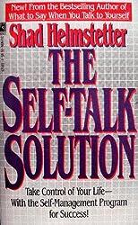 Self-Talk Solution