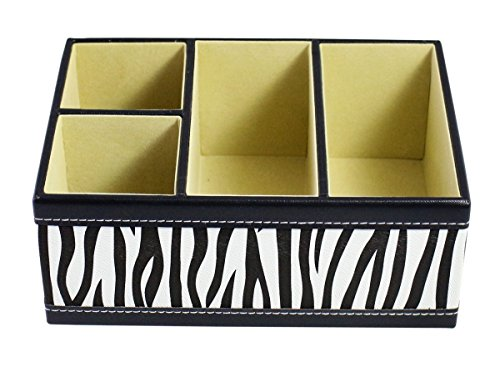 zebra office supplies - 6