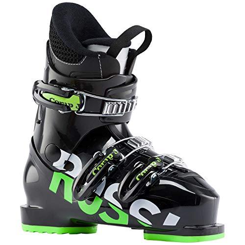 Rossignol Comp J3 Ski Boots Kid's