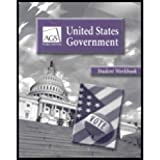UNITED STATES GOVERNMENT STUDENT WORKBOOK