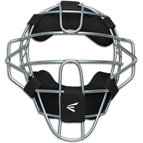 Easton Speed Elite Traditional Catcher's Facemask ()