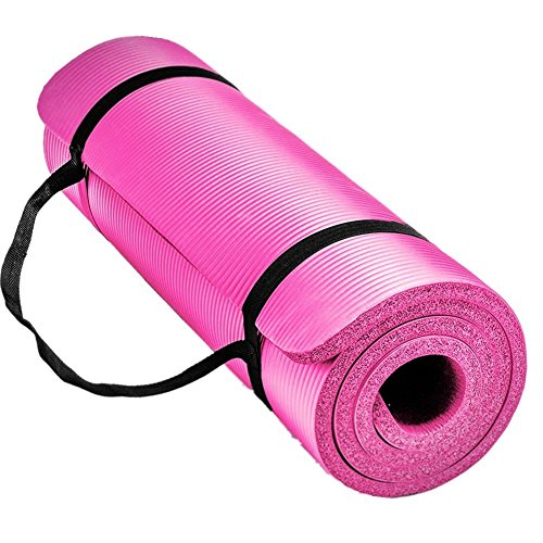 one-fit-extra-thick-wide-yoga-mats-1-2-inch-extra-thick-72-x-24-10mm-high-density-anti-tear-non-slip