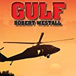 Gulf | Robert Westall