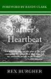 Our Father's Heartbeat, Rex Burgher, 1935765086