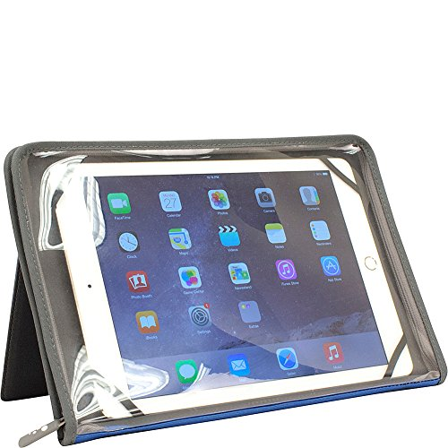 m-edge-water-resistant-waterproof-case-for-9-10-tablets-blue
