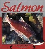 Salmon, Ron Hirschi, 1575054825