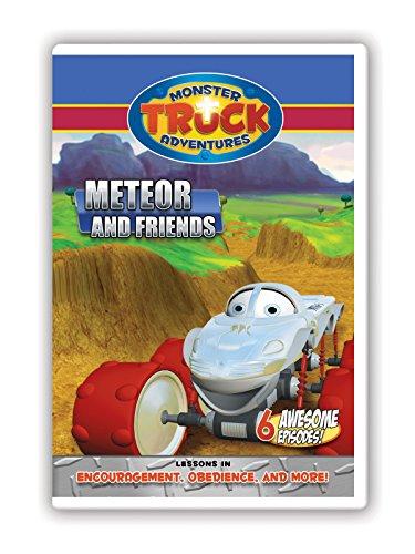 monster-truck-adventures-meteor-and-friends