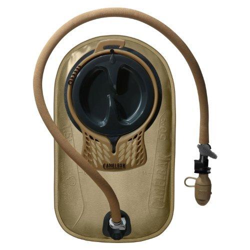 Camelbak Mil-Spec Antidote Accessory Water Bladder