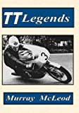 T T Legends, Murray McLeod, 1491083654