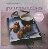 Gourmandises intenses