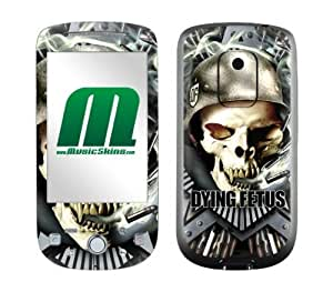 Zing Revolution MS-DYFE10055 HTC Hero