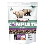 Generic 851167008671 Complete Ferret Food, 1.7lb