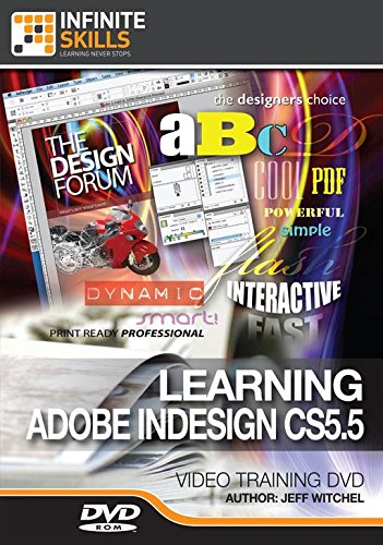 adobe cs pc - 9