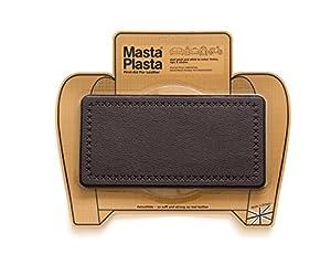 Amazon Com Mastaplasta Leather Repair Patch Firstaid For