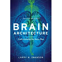 Brain Architecture: Understanding the Basic Plan