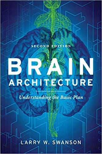 BRAIN ARCHITECTURE SWANSON PDF DOWNLOAD