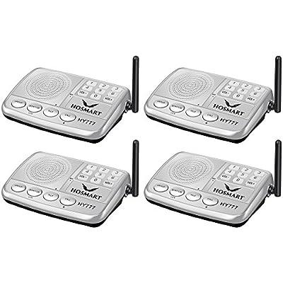 wireless-intercom-system-hosmart-1