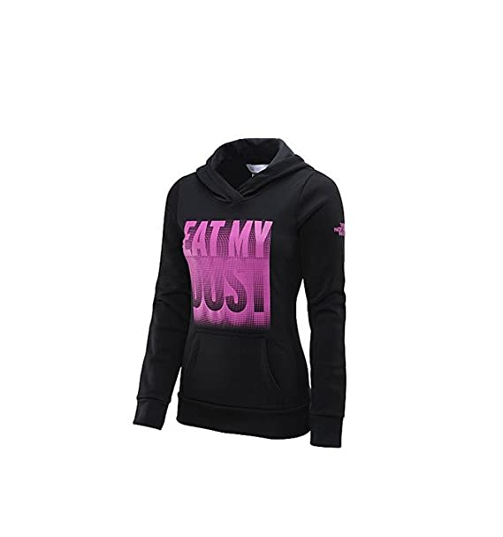 Amazon.com: The North Face para mujer Eat My Dust Fave ...