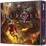 Fabryka Gier Historycznych Heroes