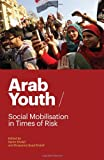 Arab Youth, , 0863564577