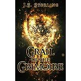 Grail of the Grimoire