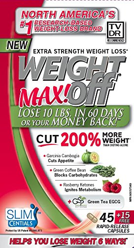 Lose Water Weight Two Days