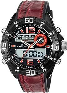 Reloj hombre RADIANT NEW CROCO RA251603