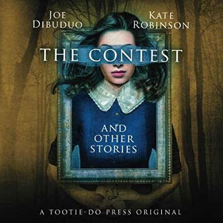 The Contest and Other Stories