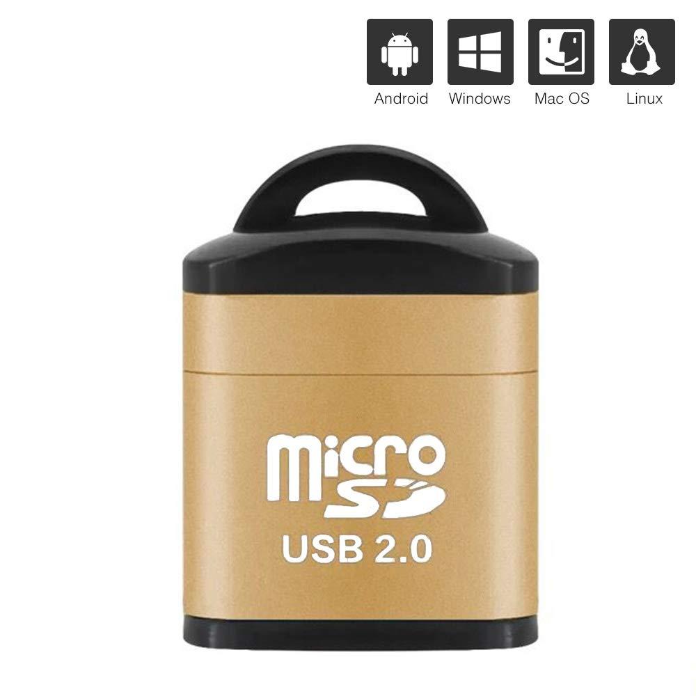 Mini-flash Driver download