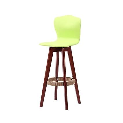 CGN Sedia a sdraio, sedia alta sedia schienale alto sedia sedia in ...
