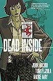 Dead Inside Volume 1