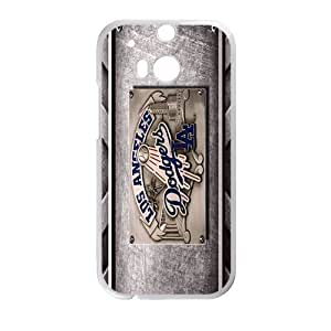 For Iphone 4/4S Cover Girl MLB New York Yankees Baseball Team Logo Sports Design Hard Tpu Slim Fit Protective Phone Accessories Case Cover for Men